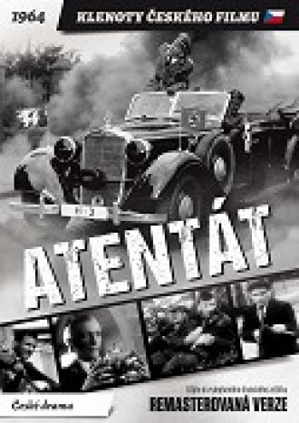 ATENTÁT
