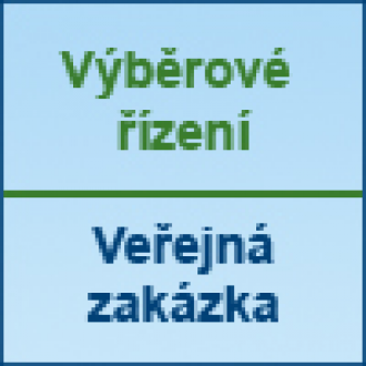 VZ- Pečovatelská služba na rok 2015