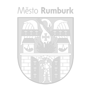 ODPADY - Sběrný dvůr města Rumburk - změna provozní doby