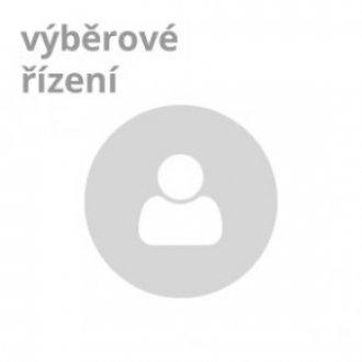 Výběrové řízení - Finanční referent Odboru finančního Městského úřadu Rumburk