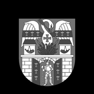 Město Rumburk a GDPR